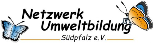 Umweltbildung Südpfalz